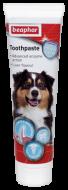 Beaphar Οδοντόκρεμα Για Σκύλους και Γάτες 100gr