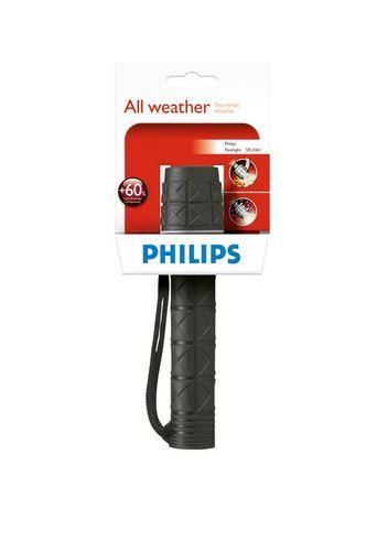 Philips All Weather Φακός Χειρός SLF3361