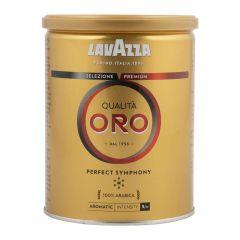 Lavazza Oro Perfect Symphony 100% Arabica 250g