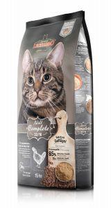 Leonardo Adult Complete 32/16 Ξηρά Τροφή για Γάτες Σακί 15kg
