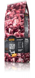 Belcando Mastercraft Ξηρά Τροφή για Σκύλους 10Kg με Βοδινό (Grain Free)