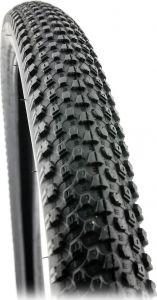 Cascen Ελαστικό Ποδηλάτου 27,5 x 2.10 F-703