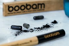 Boobam Booster Καθαρισμός Δοντιών Ενηλίκων Medium