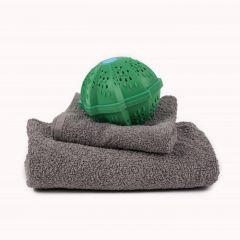 Boobam Laundry Ball Μπάλα Πλυντηρίου 1000 πλύσεις