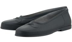Buffalo Γυναικεία Παπούτσια Εργασίας