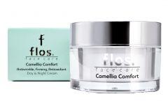 Flos Camelia Comfort Day & Night 50ml