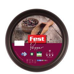 Fest Pepper Ταψί Στρογγυλό 32cm