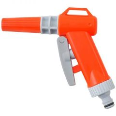 Siroflex Εκτοξευτήρας Νερού Ρυθμιζόμενο Πιστόλι