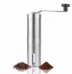 Μύλος Άλεσης Καφέ 30gr Large