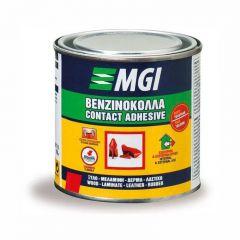 MGI Βενζινόκολλα Κουτί 100gr